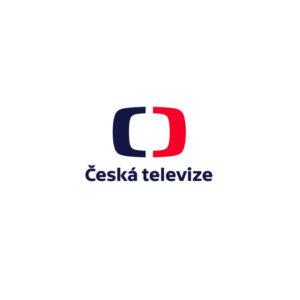 ct-hasle