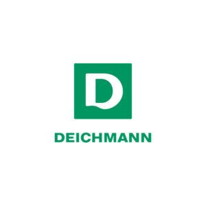 deichmann-hasle