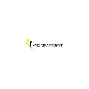 hasle-logo-4comfort