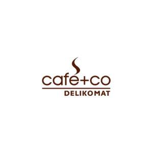 hasle-logo-cafe-co