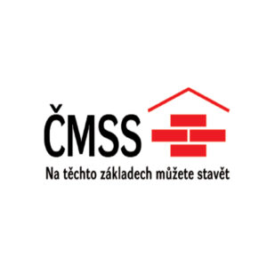 hasle-logo-cmss
