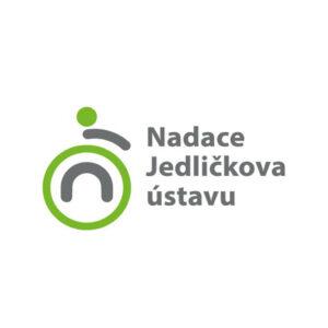 hasle-logo-jedlickarna