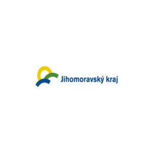 hasle-logo-jmk