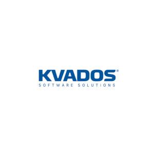 hasle-logo-kvados