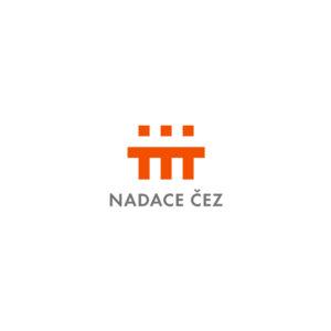 hasle-logo-nadace-cez