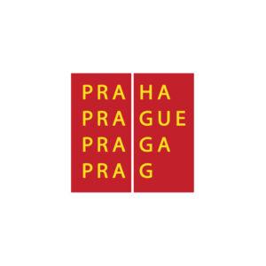hasle-logo-praha