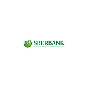 hasle-logo-sberbank