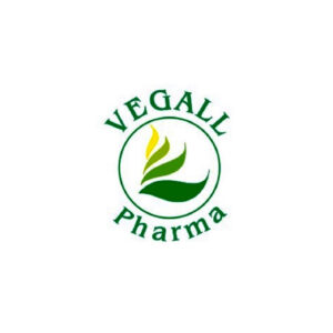 hasle-logo-vegall