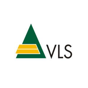 hasle-logo-vls