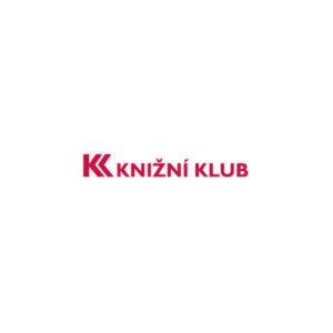 knizni-klub-hasle