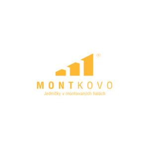 mont-kovo-hasle