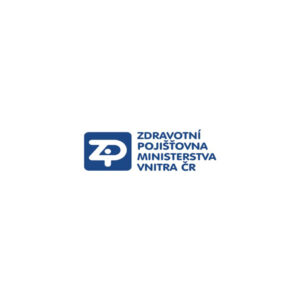 zp-ministerstv-vnitra-hasle
